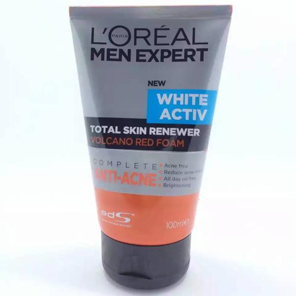 Loreal-man-expert-white